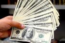 Dolar kuru bugün ne kadar? İşte son durum