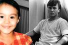 Nami Süleymanoğlu'nun babalık davasında DNA sonuçları belli oldu