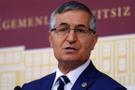 Özcan Yeniçeri'den İYİ Parti'ye sert sözler: Böyle sünepe bir yapıda...