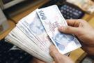 Bağkur emekli ikramiyesi 1000 lira ayın kaçında alınacak?
