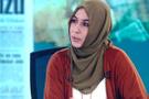 Cemile Bayraktar'dan olay yaratacak yeni Kemal Sunal paylaşımı