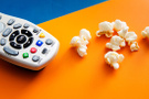 Türksat Kablo Tv fatura tahsilatı nasıl yapılır?