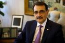 ABD'nin İran yaptırımı: Türkiye gaz alacak mı bakan açıkladı