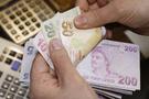 Türkiye Bankalar Birliği Başkanı Hüseyin Aydın açıkladı borç yasası geliyor