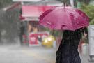 Bartın yeni hava durumu son saatlik tahmin meteoroloji haritası
