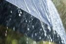 Giresun saatlik hava raporu meteoroloji yeni geçti!