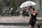 Trabzon hava durumu son saatlik uyarı meteoroloji alarmı!