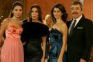 Aşk ı Memnu hangi yıl çekildi kaç bölüm sürdü finali