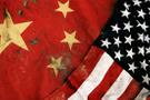 Çin harekete geçti! ABD'nin tepkisi ne olacak?