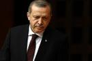 Başkan Erdoğan'dan Ordu talimatı