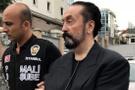 Adnan Oktar operasyonunda gündemi sallayacak Akşener ve Yılmaz iddiası!