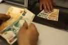 Arefe günü bankalar açık mı 2018 banka açılış-kapanış saatleri