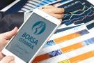 Borsa İstanbul AŞ uyardı! Sahte mobil uygulamaya karşı dikkatli olun