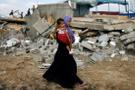 İsrail ile Hamas arasında ateşkes