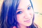 Antalya'da genç kızın şüpheli ölümü!
