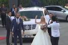 Muharrem İnce, Kılıçdaroğlu'nun oğlunun düğününde