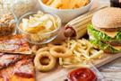 Hileli gıdaya cezada mahkemeden ezber bozan karar