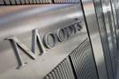 Moody's'ten Türkiye ekonomisi açıklaması