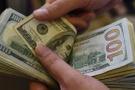 Dolar 1 yıl sonra 7.07! Merkez Bankası beklenti anketi açıklandı