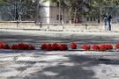 Merasim Sokak saldırısı davasında 6 sanığın akıbeti belli oldu