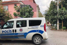CHP'yi sarsan ölüm! Evinde ölü bulundu...