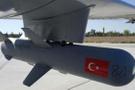 Selçuk Bayraktar'dan insansız savaş uçağı müjdesi