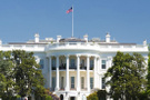 ABD'den bir skandal karar daha
