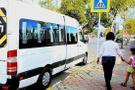 İBB'den okul servisi sorgulama sistemi