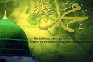 Hicri yılbaşı mesajları resimli hicri yılbaşı kutlama sözleri-2018