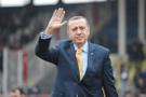 Erdoğan Türkiye turuna çıkıyor! Başkanların kaderi belli olacak...