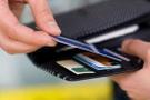 Yargıtay'dan kredi kartıyla ilgili önemli karar! Bankalara kötü haber