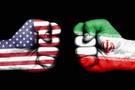 İran'dan ABD'nin yaptırımları itirafı