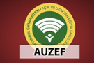 AUZEF 3 ders sınav sonuçları sorgulama İstanbul Üniversitesi öğrenci girişi
