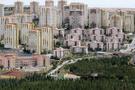İstanbul'da konut  fiyatları yüzde 6'lık düşüş