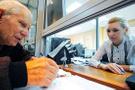 65 yaş aylığı ödeme günü 2022 maaş ödemesi Eylül ayı