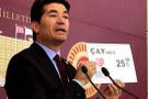 CHP'den dikkat çeken 'yerli ürün' teklifi