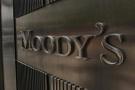 Moody's bu kez iki Türk şirketin ismini verip uyardı!