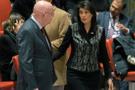 ABD: Rusya ve Esad rejimi 100'den fazla saldırı yaptı