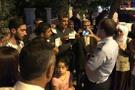 Mardin'den İzmir'e tek şoförlü otobüs isyanı