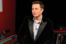 Elon Musk oyun kumandasıyla tünel kazacak