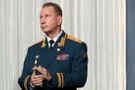 Rus komudandan muhalif lidere düello daveti