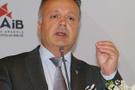 TİM başkanı İsmail Gülle söyledi dolar kuru çok önemli avantaj