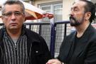 17 yıllık gözaltında işkence davasında yeni gelişme