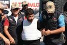 Reyhanlı katili Nazik Ankara'da! İşte son görüntüsü...