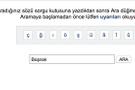 TDK'nın 'Boşnak' kelimesi tanımı olay yarattı!