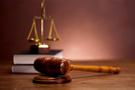 'Beton' davasında karar: 18 kişiye hapis cezası!