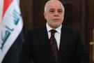 Irak'ta kaos büyüyor! İbadi aday olmayacak
