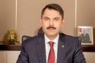 Bakan Murat Kurum açıkladı: 218 bin çiftçi faydalanacak