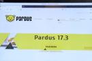 NKÜ Hastanesi PARDUS'a geçecek