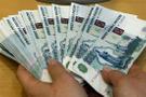 Rusya Merkez Bankası faiz artışına gitti
